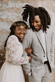 mt_washington_mill_dye_house_wedding_bal