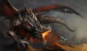 dragon-fotokostic-smaller.jpg