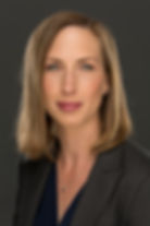Lyn-Beggs-Law-Offices-photo.jpg