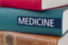 Beggs-Law-medical-boards.jpeg