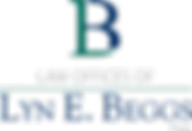 Lyn-Beggs-Law-Offices-Logo.png