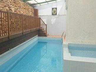 Beit Shemesh - Sheinfeld - with pool.jpg