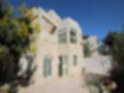 Jerusalem Arnona - 280 sqm.jpg