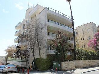 Jerusalem Talbieh PH.jpg