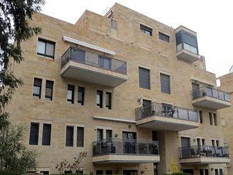Jerusalem - Old Kaamon - 142 sqm.jpg
