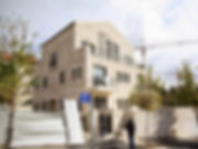 Jerusalem - Graetz.jpg