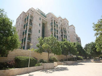 Jerusalem - Arnona 117 sqm.jpg