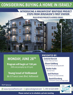 June2021-Holliswood flyer-1.jpg