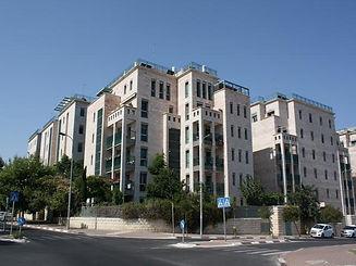 Jerusalem - Arnona - 95 sqm.jpg