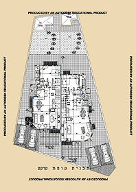 Hadagan floor plan1.jpg