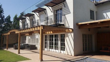 Sheinfeld Private House - backyard.jpg