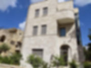 Jerusalem - Old Katamon - 236 sqm.jpg