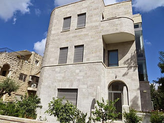 Jerusalem - Old Katamon - 236 sqm.jpg