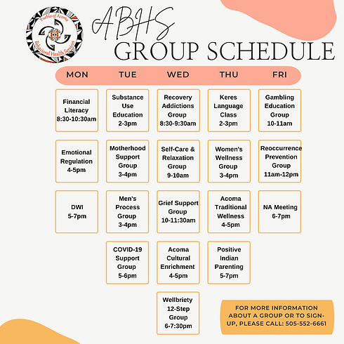 ABHS Group Schedule.png