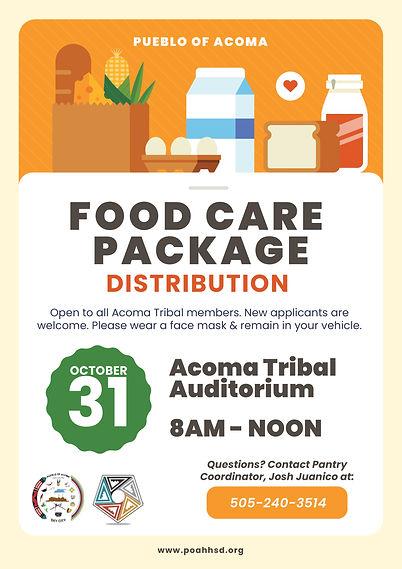 Food Care Package Flyer 10-31-1.jpg