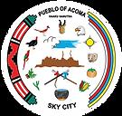 POA Logo - White.png