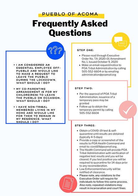 FAQs 10.28-2.jpg