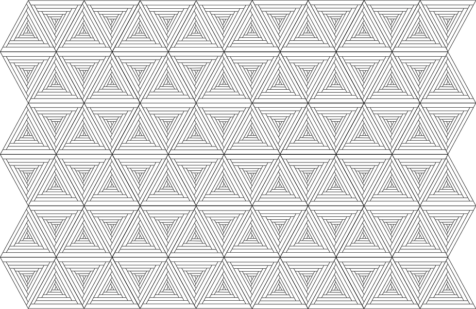 FineLine-Background.png