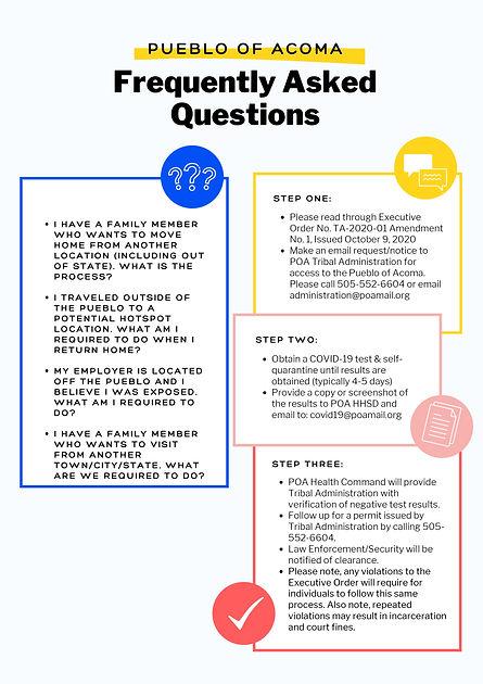 FAQs 10.28-1.jpg