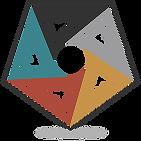 HHSD-Logo.png