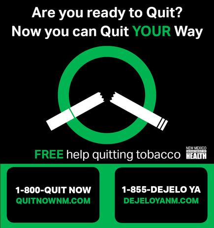 Quit Now Helpling