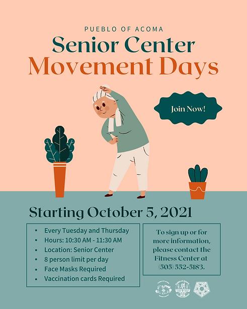 10.5 Senior Center Flyer-2.png