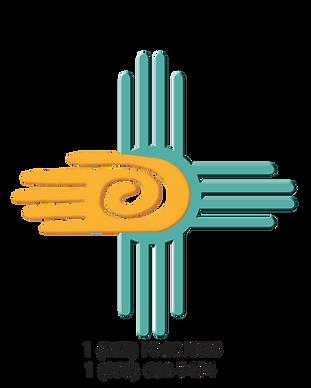 crisis logo cropped.png