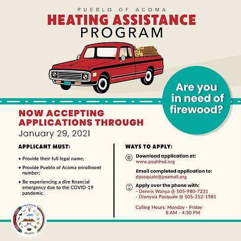 1.7 POA Heating Assitance Program IG.jpg