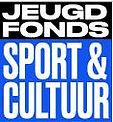 Jeugd sport en cultuur.JPG