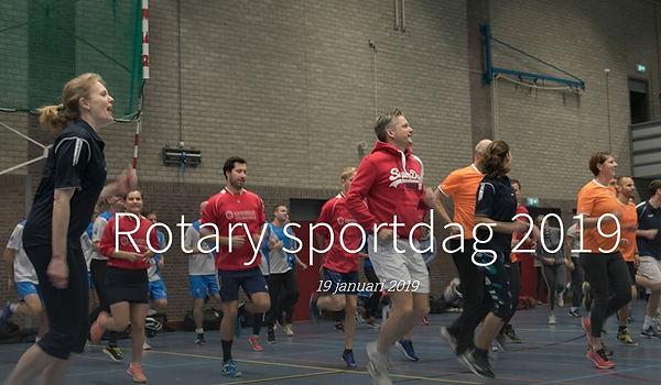 Sportdag2019.JPG