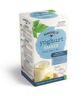 Hansells Yoghurt maker.jpg