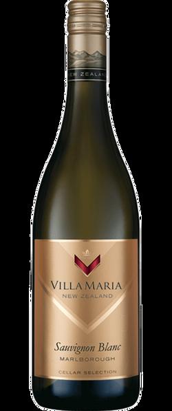 Villa Maria Wine