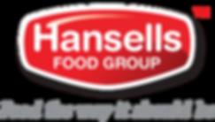 Hansells Food Group Logo.png