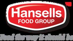 Hansells Food Group
