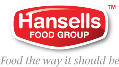 Hansells Food Group Logo.png