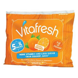 Vitafresh