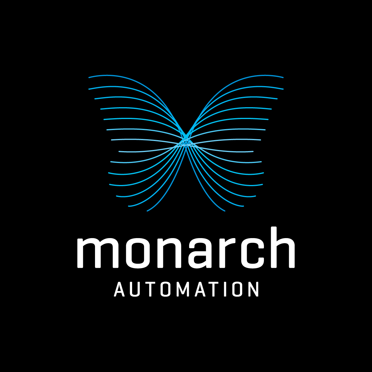 Monarch Automation