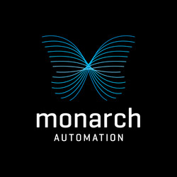 Monarch Automation