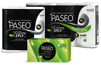 Paseo products.jpg