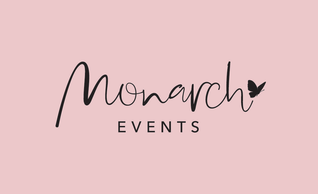 Monarch Event