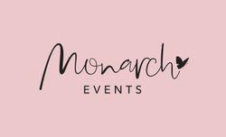 Monarch Event