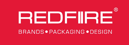 redfire logo.png