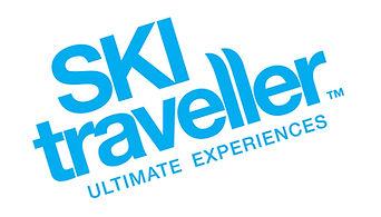 Redfire SKITRAVELLER logo.jpg