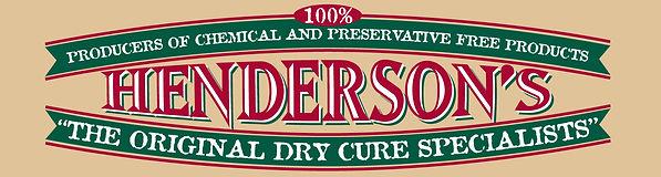 HendersonsLogo.jpg