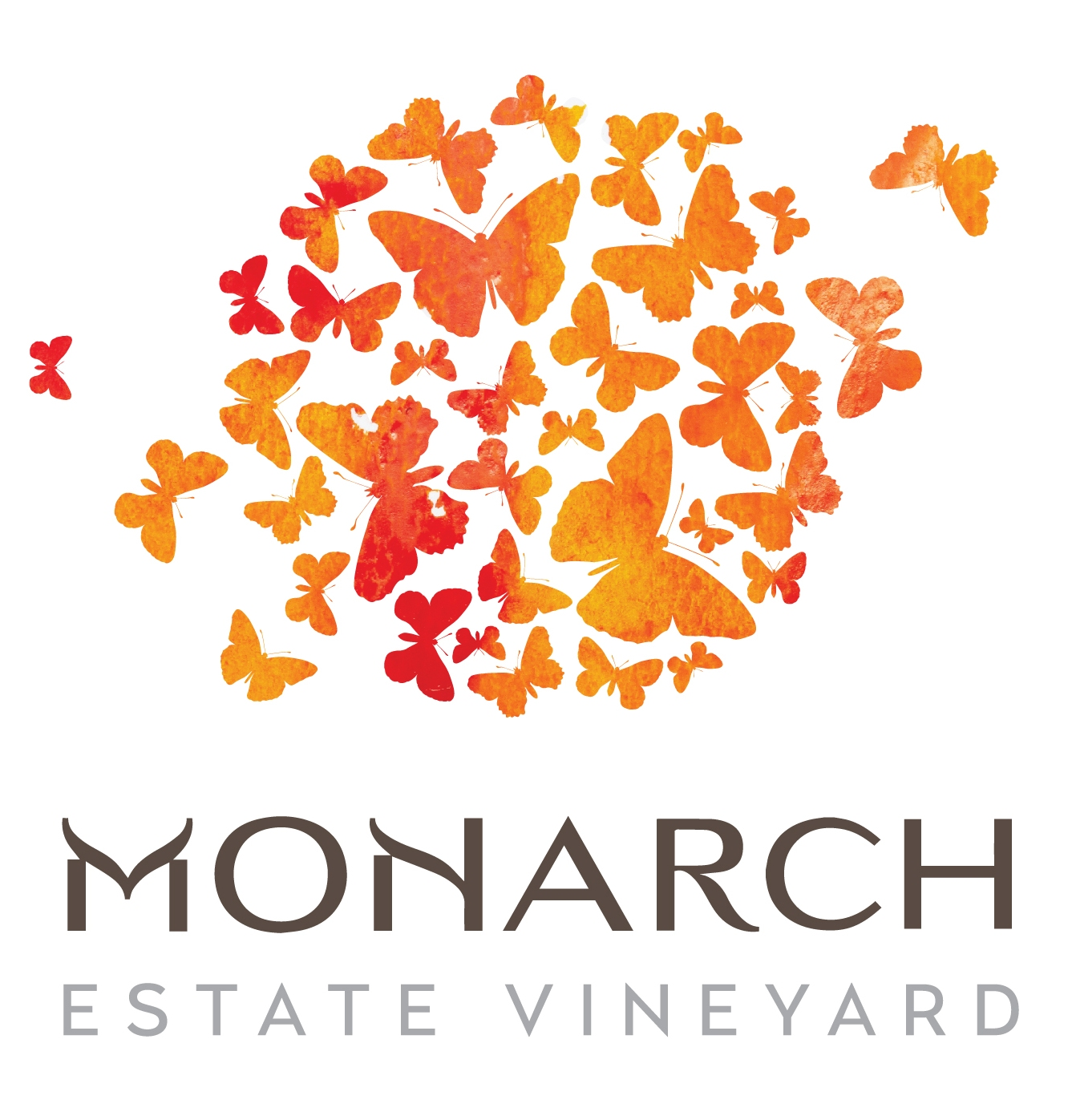 Monarch Estate Vineyard