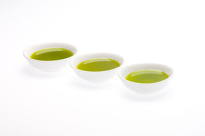 3 Oil Dishes.jpg