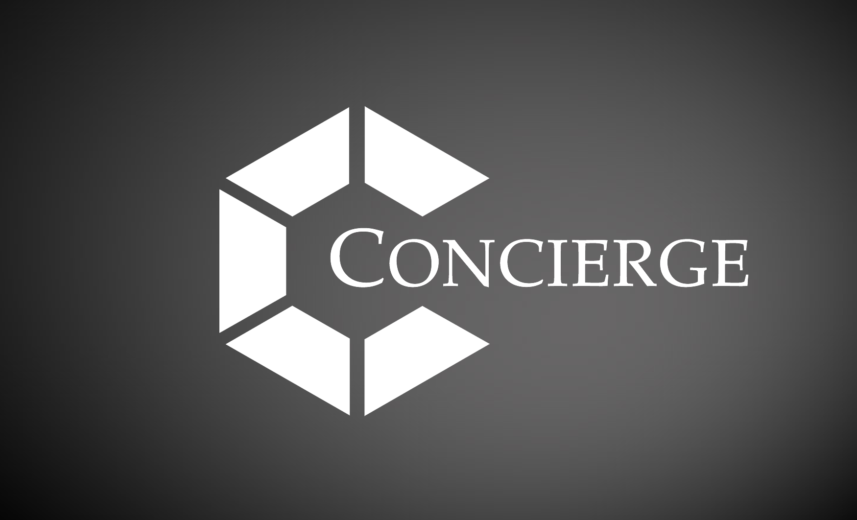 Concierge Passenger Services