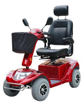 mobilityplus scooter.jpg