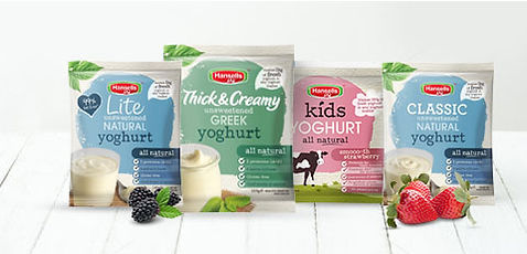 Hansells yoghurt.jpg