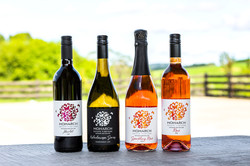 Monarch Estate Vineyard